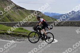 Photo #1487404 | 05-07-2021 10:29 | Passo Dello Stelvio - Prato side BICYCLES