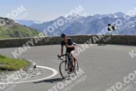 Photo #1528084 | 12-07-2021 10:42 | Passo Dello Stelvio - Prato side BICYCLES