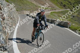 Photo #1663201 | 06-08-2021 09:53 | Passo Dello Stelvio - Prato side BICYCLES