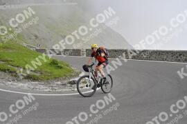 Photo #1587418 | 22-07-2021 10:10 | Passo Dello Stelvio - Prato side BICYCLES