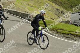 Photo #1648611 | 05-08-2021 10:32 | Passo Dello Stelvio - Prato side BICYCLES