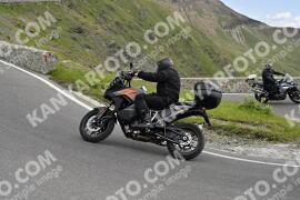 Photo #1700495   11-08-2021 11:50   Passo Dello Stelvio - Prato side