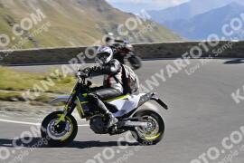 Photo #1934664 | 10-09-2021 10:40 | Passo Dello Stelvio - Prato side