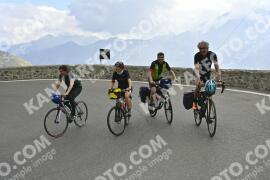 Photo #1940903 | 11-09-2021 10:48 | Passo Dello Stelvio - Prato side BICYCLES