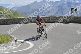 Photo #1567513 | 20-07-2021 11:16 | Passo Dello Stelvio - Prato side BICYCLES