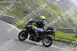 Photo #1580637 | 22-07-2021 09:50 | Passo Dello Stelvio - Prato side