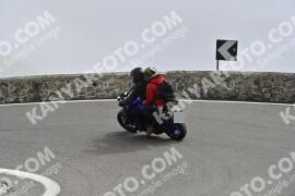 Photo #1613343   26-07-2021 11:34   Passo Dello Stelvio - Prato side