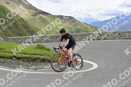 Photo #1538584 | 17-07-2021 10:07 | Passo Dello Stelvio - Prato side BICYCLES