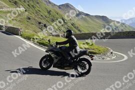Photo #1729397   14-08-2021 09:21   Passo Dello Stelvio - Prato side