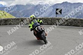 Photo #1647676   05-08-2021 10:11   Passo Dello Stelvio - Prato side