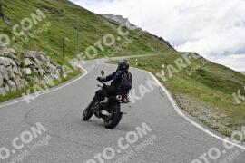 Photo #1668447   07-08-2021 14:21   Umbrail Pass