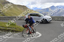 Photo #1848735 | 31-08-2021 10:26 | Passo Dello Stelvio - Prato side BICYCLES