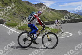 Photo #1463299 | 03-07-2021 10:49 | Passo Dello Stelvio - Prato side BICYCLES