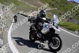 Photo #1570764 | 21-07-2021 10:17 | Passo Dello Stelvio - Prato side