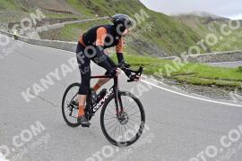 Photo #1550960 | 18-07-2021 12:23 | Passo Dello Stelvio - Prato side BICYCLES