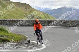 Photo #1648593 | 05-08-2021 10:18 | Passo Dello Stelvio - Prato side BICYCLES