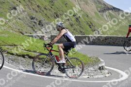 Photo #1567473 | 20-07-2021 11:08 | Passo Dello Stelvio - Prato side BICYCLES