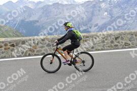 Photo #1701043 | 11-08-2021 11:58 | Passo Dello Stelvio - Prato side BICYCLES