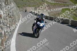 Photo #1663220 | 06-08-2021 09:54 | Passo Dello Stelvio - Prato side