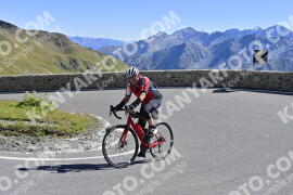 Photo #1852091 | 01-09-2021 10:45 | Passo Dello Stelvio - Prato side BICYCLES