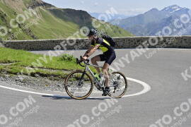 Photo #1567511 | 20-07-2021 11:14 | Passo Dello Stelvio - Prato side BICYCLES