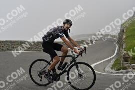 Photo #1609015 | 25-07-2021 11:39 | Passo Dello Stelvio - Prato side BICYCLES