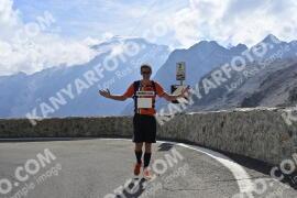 Photo #1881196   04-09-2021 10:33   Passo Dello Stelvio - Prato side BICYCLES