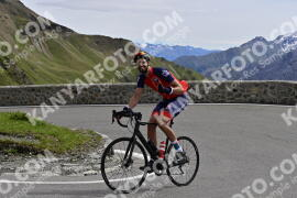 Photo #1487397 | 05-07-2021 10:29 | Passo Dello Stelvio - Prato side BICYCLES