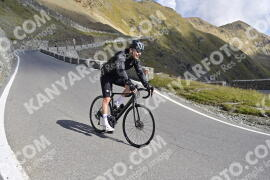 Photo #1952727 | 13-09-2021 11:14 | Passo Dello Stelvio - Prato side BICYCLES