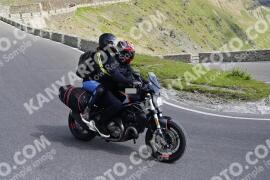 Photo #1726407   13-08-2021 11:19   Passo Dello Stelvio - Prato side
