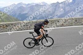 Photo #1701035 | 11-08-2021 11:58 | Passo Dello Stelvio - Prato side BICYCLES