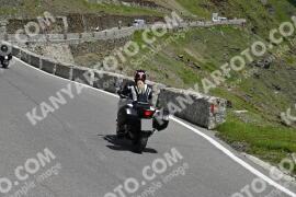 Photo #1591497 | 23-07-2021 12:30 | Passo Dello Stelvio - Prato side