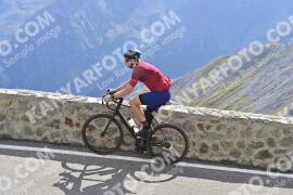 Photo #1898490 | 05-09-2021 10:15 | Passo Dello Stelvio - Prato side BICYCLES