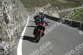Photo #1555604 | 19-07-2021 09:57 | Passo Dello Stelvio - Prato side