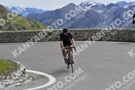 Photo #1486753 | 05-07-2021 10:34 | Passo Dello Stelvio - Prato side BICYCLES