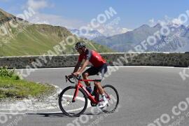 Photo #1690880 | 10-08-2021 12:13 | Passo Dello Stelvio - Prato side BICYCLES