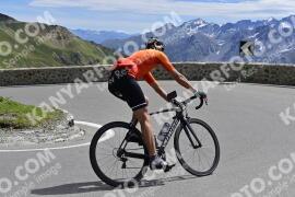 Photo #1463278 | 03-07-2021 10:46 | Passo Dello Stelvio - Prato side BICYCLES