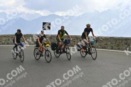 Photo #1940888 | 11-09-2021 10:48 | Passo Dello Stelvio - Prato side BICYCLES