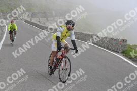 Photo #1609023 | 25-07-2021 11:42 | Passo Dello Stelvio - Prato side BICYCLES