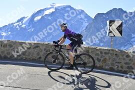 Photo #1517729 | 10-07-2021 09:05 | Passo Dello Stelvio - Prato side BICYCLES