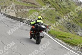 Photo #1647682   05-08-2021 10:11   Passo Dello Stelvio - Prato side