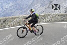Photo #1701037 | 11-08-2021 11:58 | Passo Dello Stelvio - Prato side BICYCLES