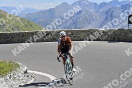 Photo #1712498 | 12-08-2021 11:40 | Passo Dello Stelvio - Prato side BICYCLES