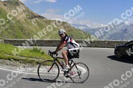 Photo #1690867 | 10-08-2021 12:12 | Passo Dello Stelvio - Prato side BICYCLES