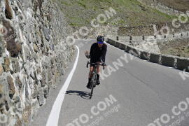 Photo #1567523 | 20-07-2021 11:17 | Passo Dello Stelvio - Prato side BICYCLES