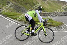 Photo #1648606 | 05-08-2021 10:25 | Passo Dello Stelvio - Prato side BICYCLES