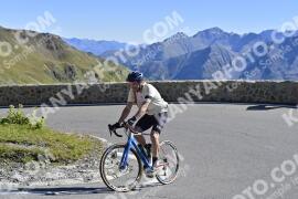 Photo #1852067 | 01-09-2021 10:41 | Passo Dello Stelvio - Prato side BICYCLES