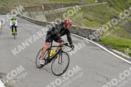 Photo #1648599 | 05-08-2021 10:24 | Passo Dello Stelvio - Prato side BICYCLES