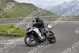 Photo #1700499   11-08-2021 11:50   Passo Dello Stelvio - Prato side