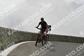 Photo #1587349 | 22-07-2021 09:53 | Passo Dello Stelvio - Prato side BICYCLES